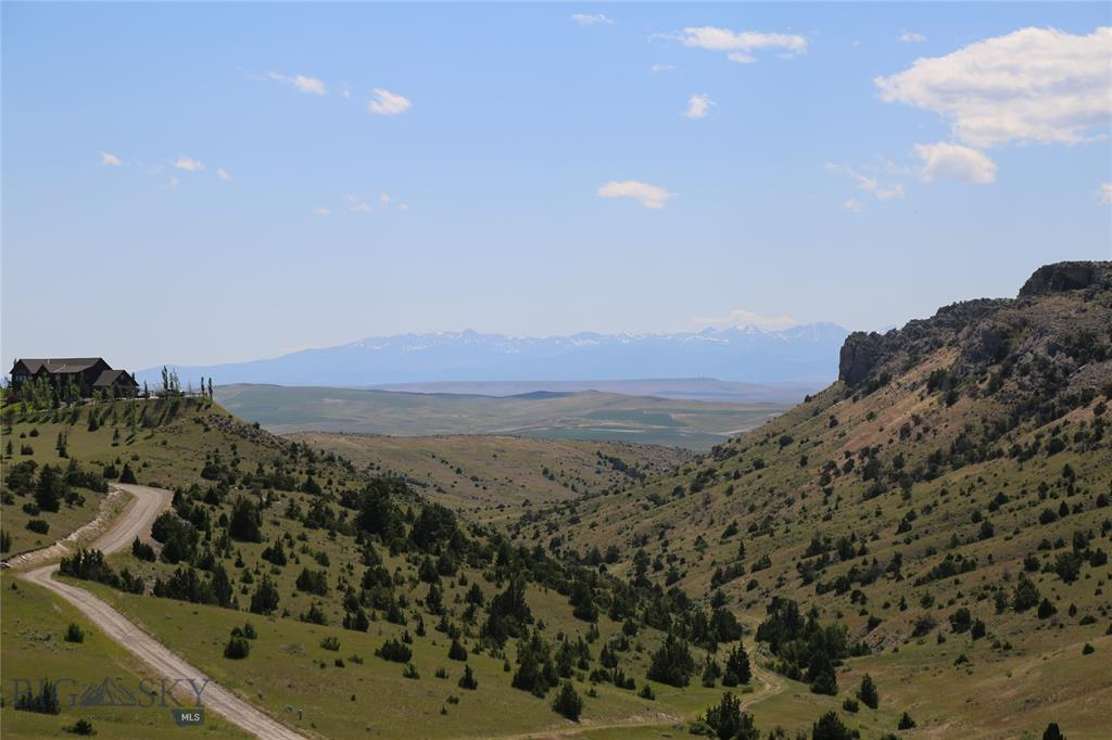Lot 60 TBD Horse Shoe Gulch Road Property Photo - Manhattan, MT real estate listing