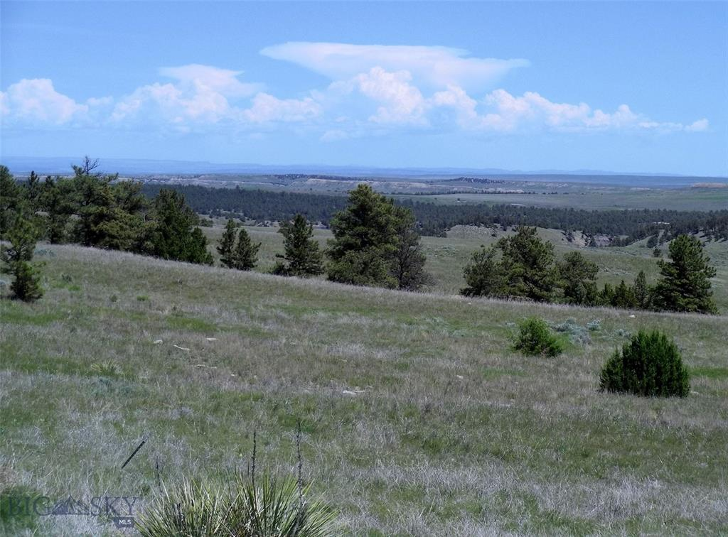 nHn N Frontier Trail #FR-28 Property Photo - Other, WY real estate listing