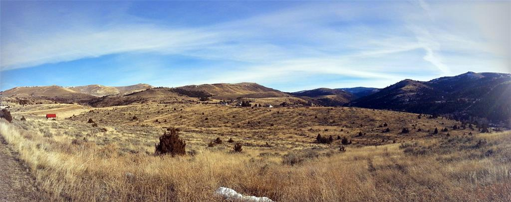TBD W Fremont, Virginia City, MT 59755 - Virginia City, MT real estate listing