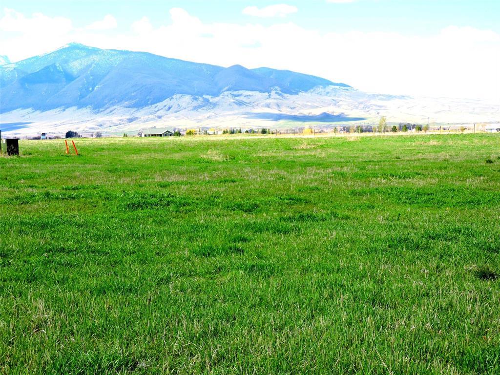 4 Chuckwagon Trail, Sheridan, MT 59749 - Sheridan, MT real estate listing