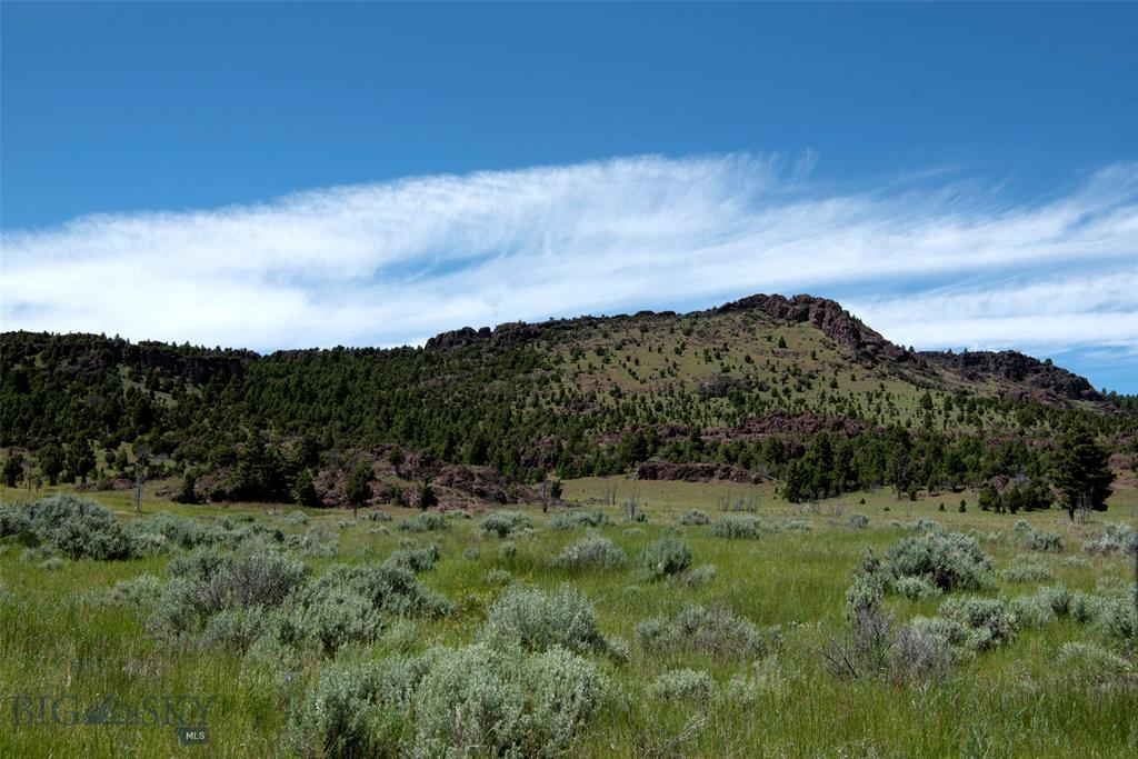 TBD FC Ranch Property Photo - Ramsay, MT real estate listing