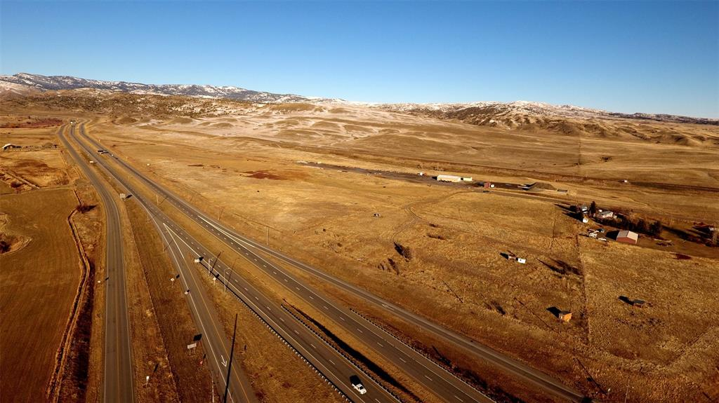 1116 Us Hwy 10 W Property Photo - Livingston, MT real estate listing