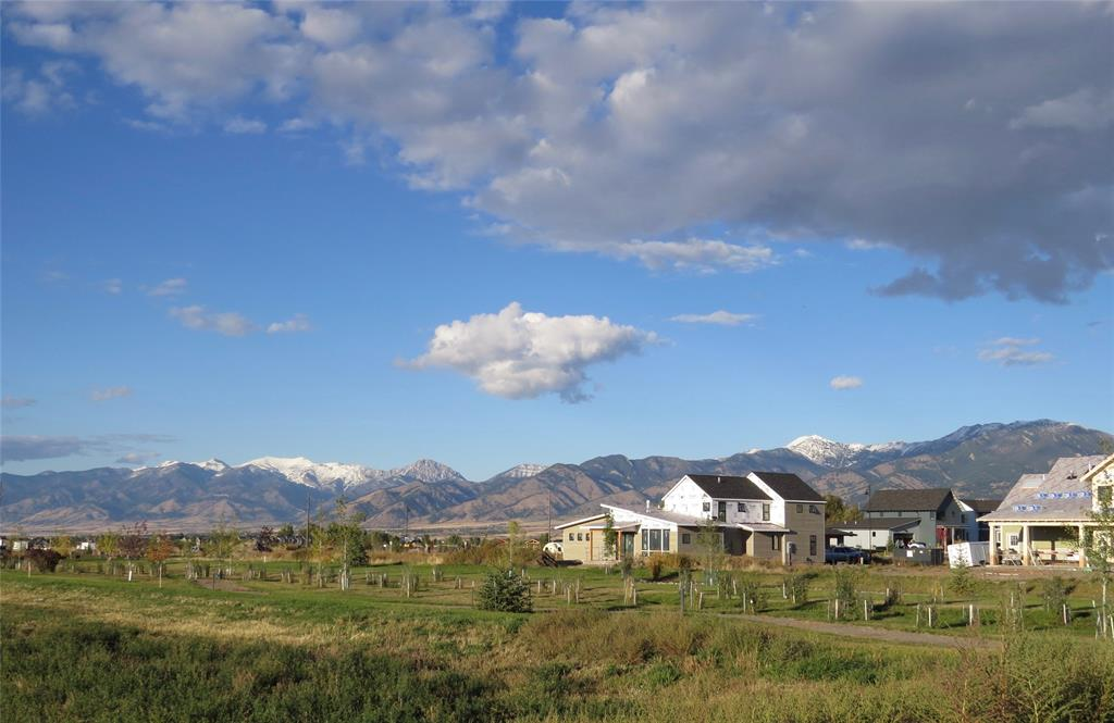 Property Photo - Bozeman, MT real estate listing