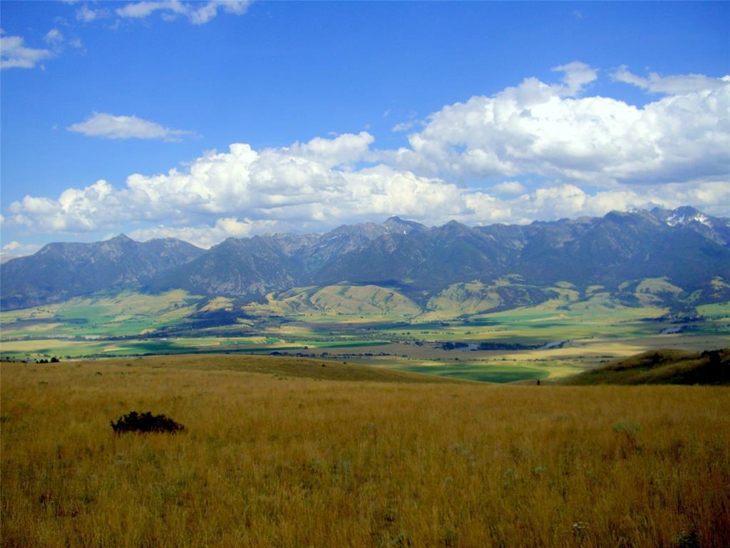 TBD Trail Creek, Livingston, MT 59047 - Livingston, MT real estate listing
