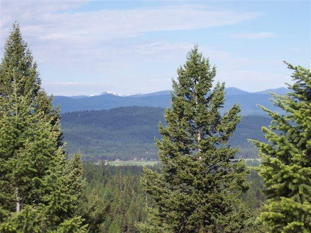 420 Bitterroot Drive, Seeley Lake, MT 59868 - Seeley Lake, MT real estate listing