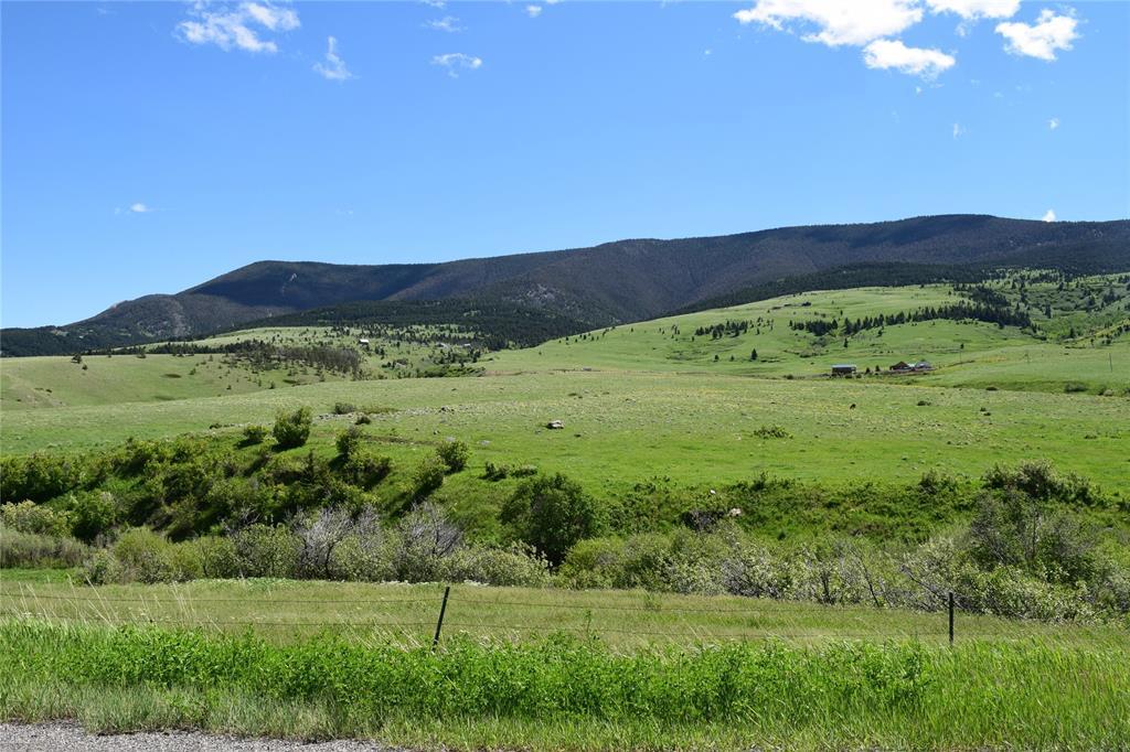 TBD Cokedale Road, Livingston, MT 59047 - Livingston, MT real estate listing