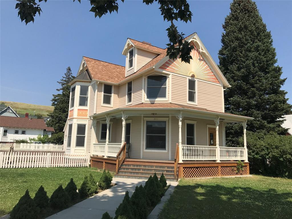 59068 Real Estate Listings Main Image