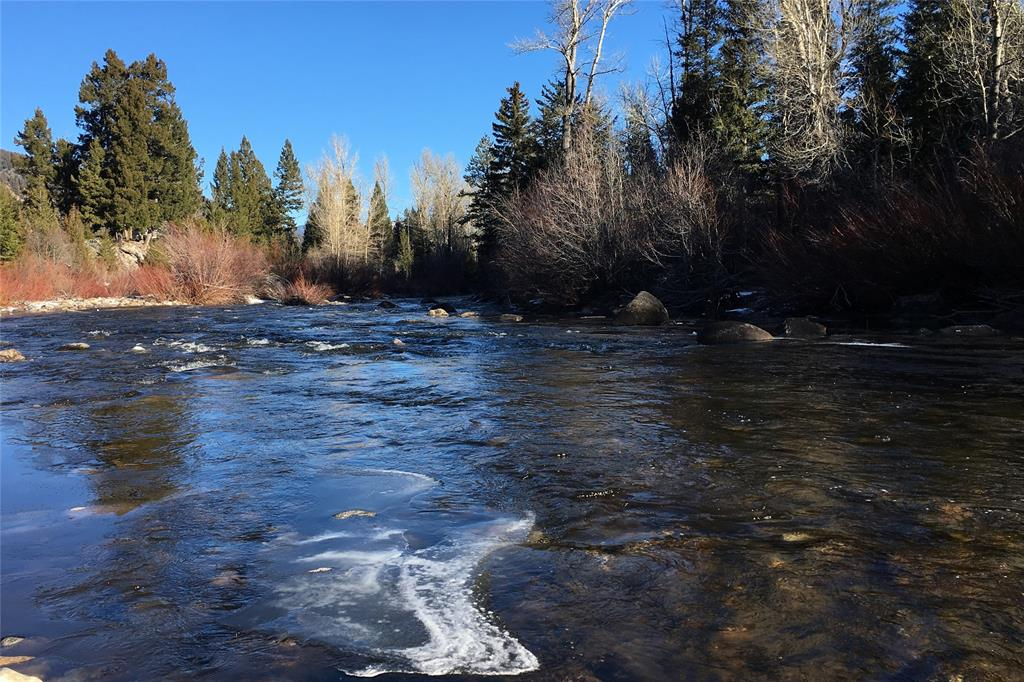 38950 Pioneer Mountains Scenic Byway, Wise River, MT 59762 - Wise River, MT real estate listing