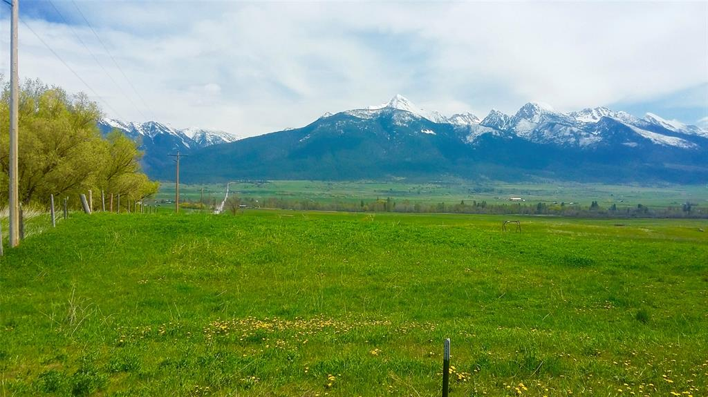 NHn US Highway 93, St. Ignatius, MT 59865 - St. Ignatius, MT real estate listing