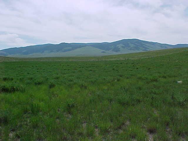Lot 27 Arrowhead Meadows Estates, White Sulphur Springs, MT 59645 - White Sulphur Springs, MT real estate listing