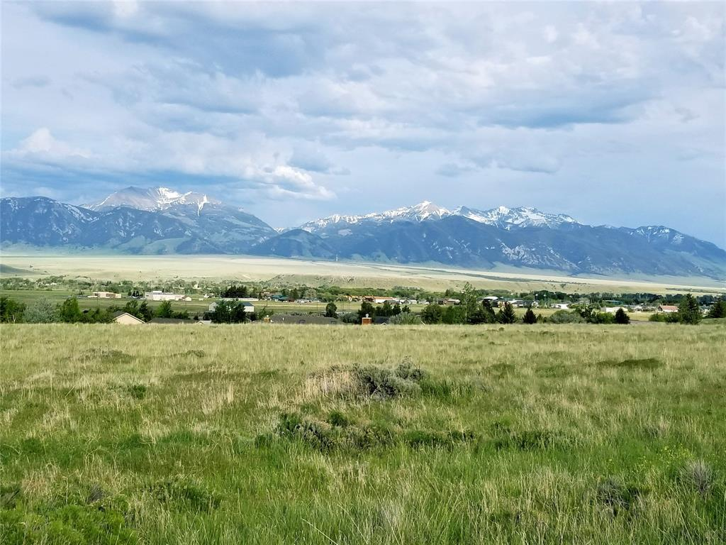 3 Spanish Peaks Drive Property Photo