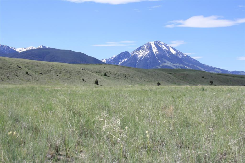 Lot 26 Brown Pony Trail, Livingston, MT 59065 - Livingston, MT real estate listing