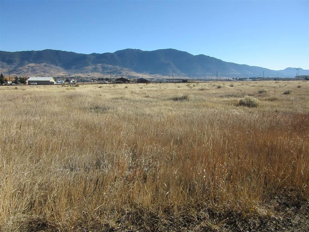 3904 S Wyoming Street Property Photo