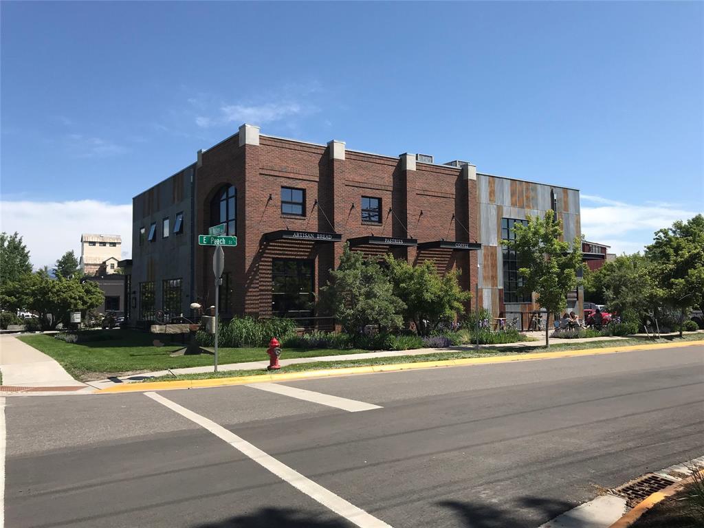 600 N Wallace Avenue, Bozeman, MT 59715 - Bozeman, MT real estate listing