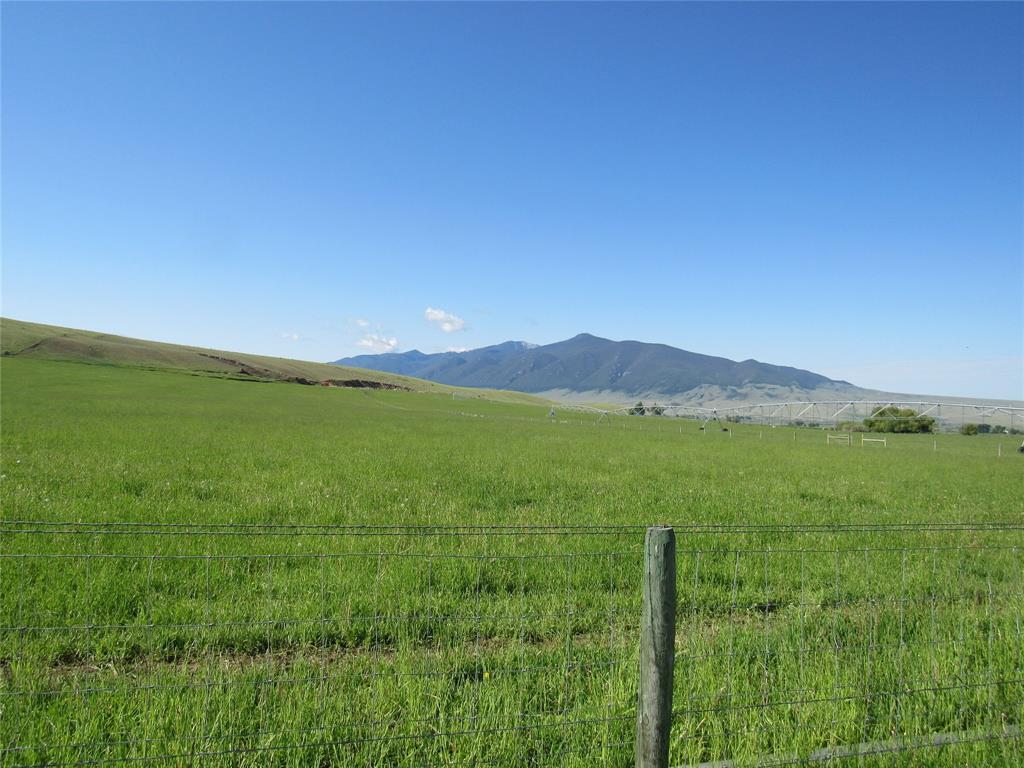 28 Jessica Lane, Sheridan, MT 59749 - Sheridan, MT real estate listing