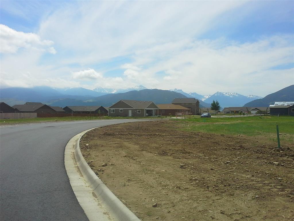 Blk 3 Lot 25 Meriwether Drive N, Livingston, MT 59047 - Livingston, MT real estate listing
