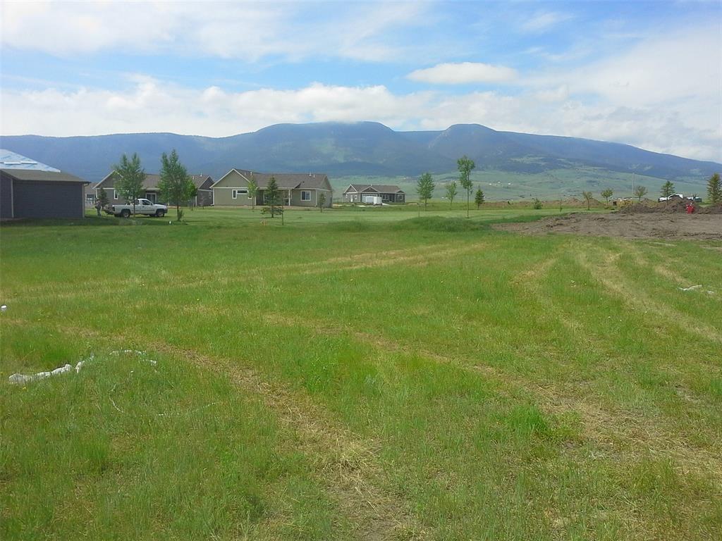 Blk 3 Lot 24 Floyd Way, Livingston, MT 59047 - Livingston, MT real estate listing