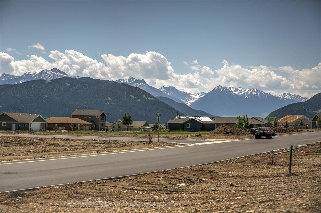 Blk 3 Lot 28 Meriwether Drive N, Livingston, MT 59047 - Livingston, MT real estate listing