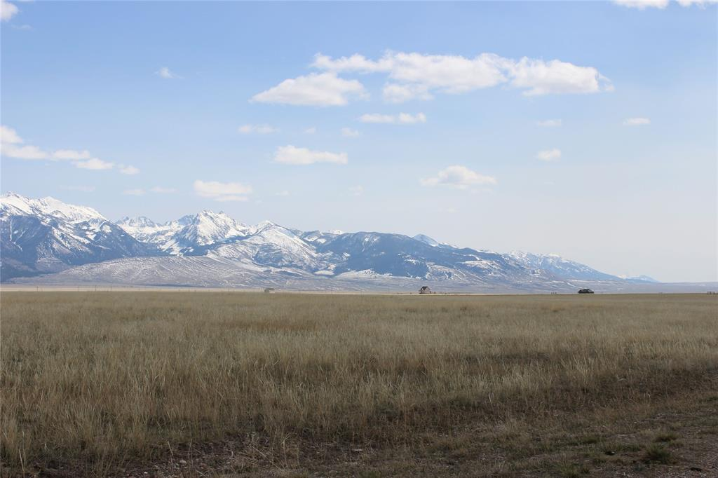 Lot 103 Holding Pen Property Photo - Cameron, MT real estate listing
