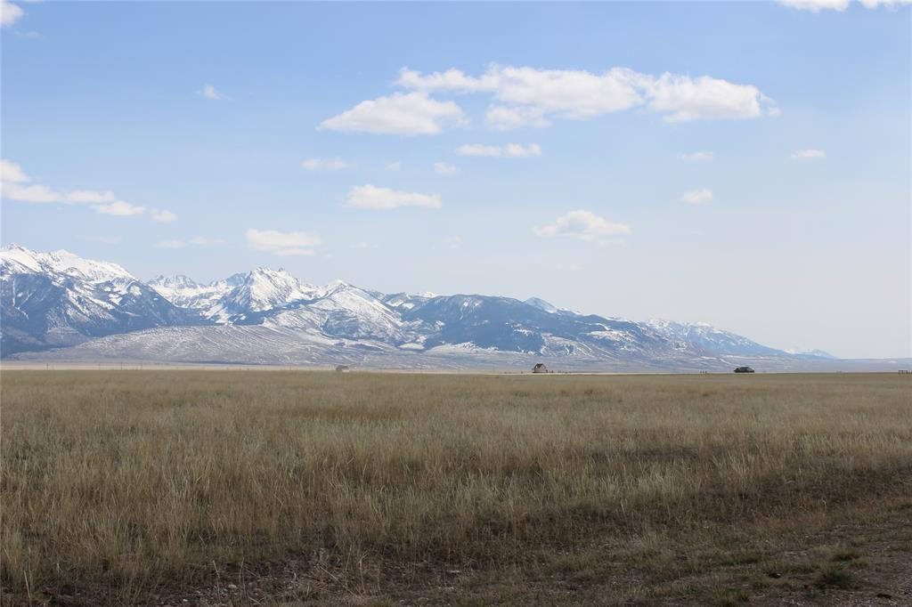 LOT 106 Holding Pen Property Photo - Cameron, MT real estate listing