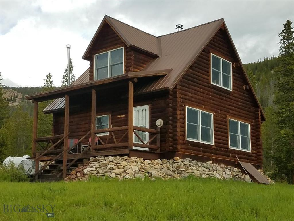 1369 Whippoorwill Trail Property Photo
