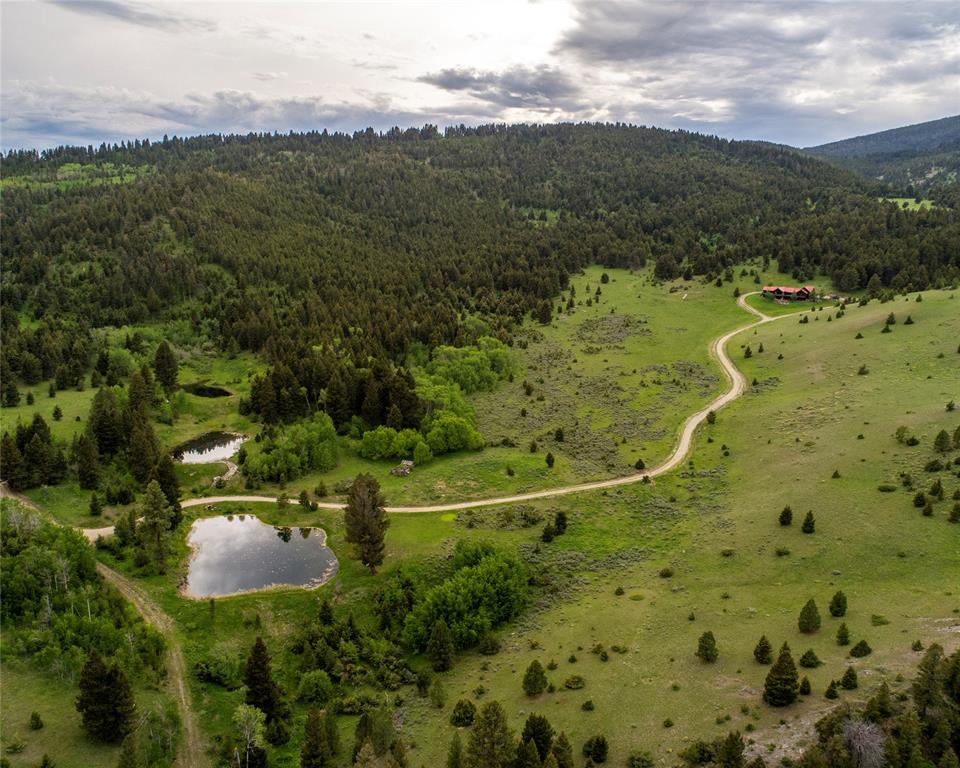 7781 Skelly Gulch Road, Helena, MT 59602 - Helena, MT real estate listing