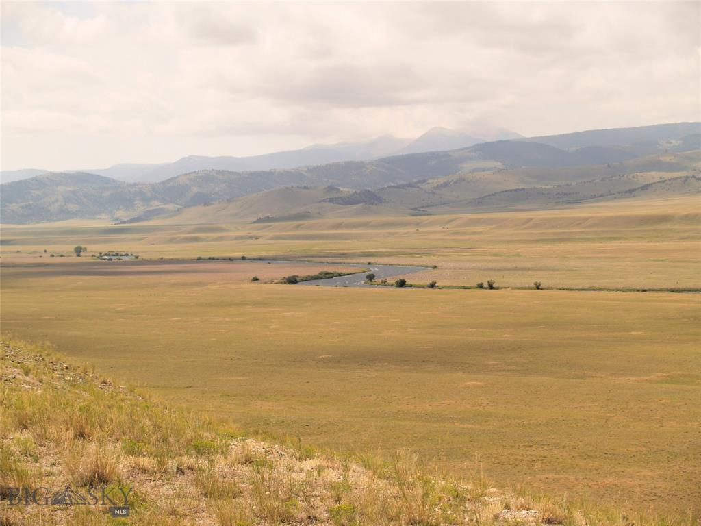 TBD Neely Lane S Property Photo - Cameron, MT real estate listing