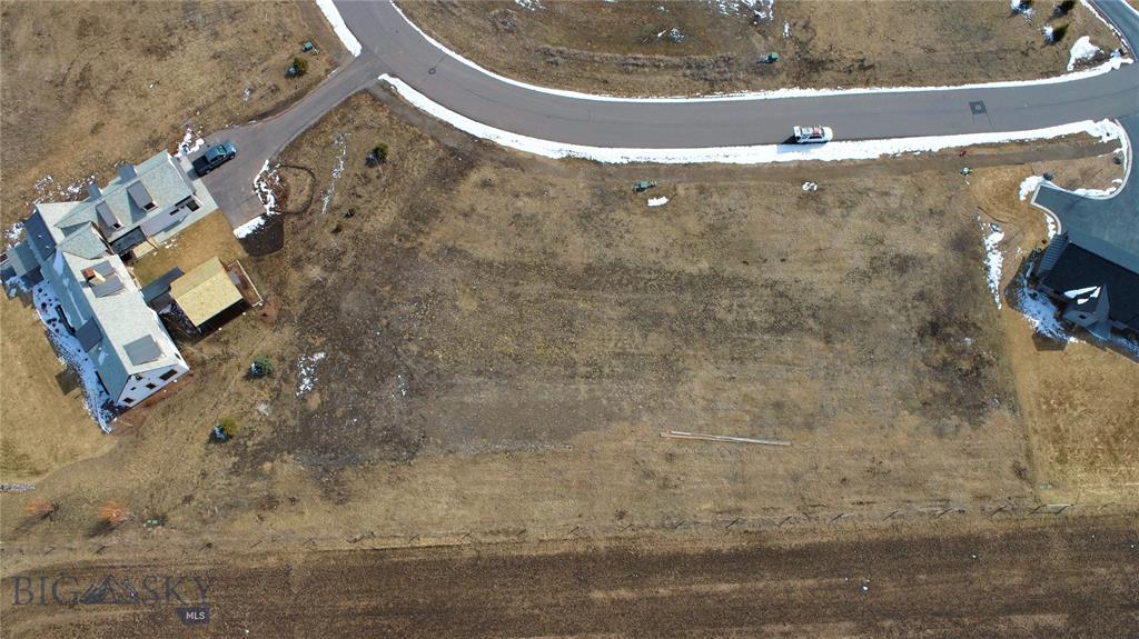 Lot 127 Tillyfour Road, Bozeman, MT 59718 - Bozeman, MT real estate listing