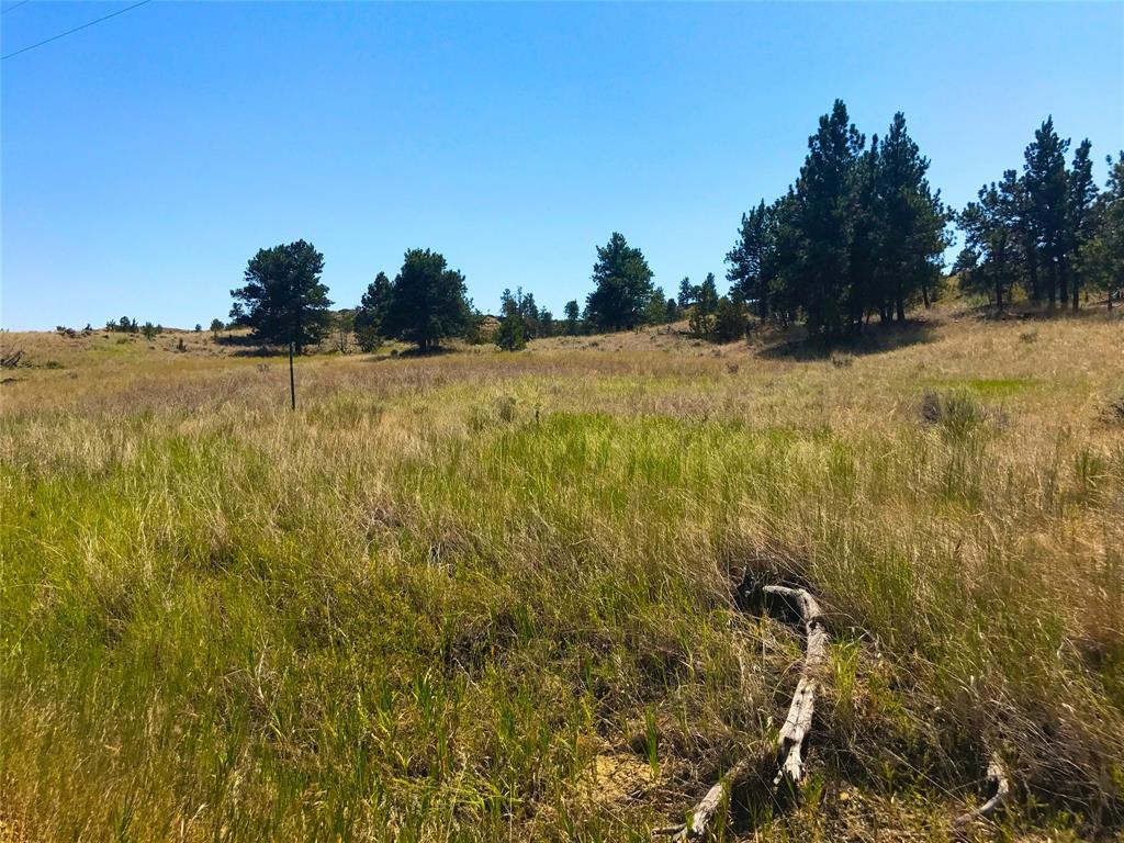 TBD East Sunshine Rd, Roundup, MT 59072 - Roundup, MT real estate listing