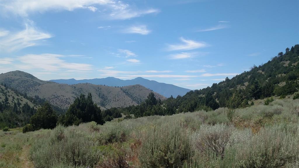 Lot 5 Eclipse Creek, Sheridan, MT 59749 - Sheridan, MT real estate listing