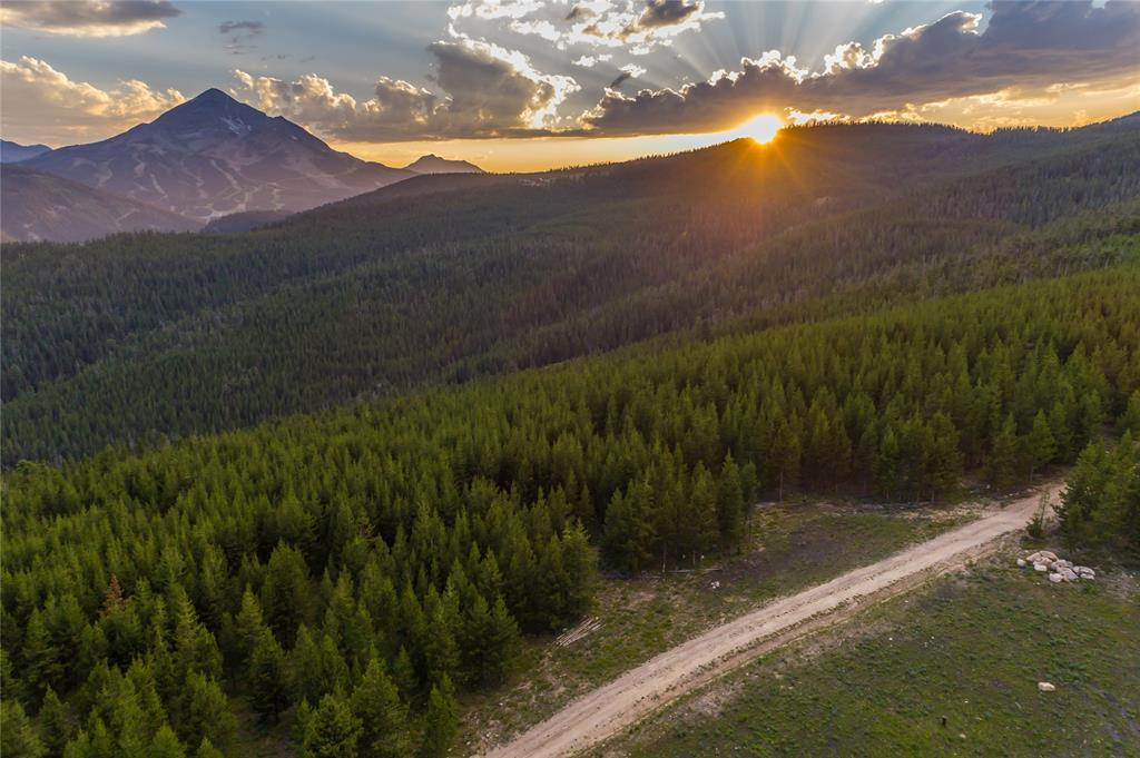 TBD Ridge Fork Road, Big Sky, MT 59716 - Big Sky, MT real estate listing