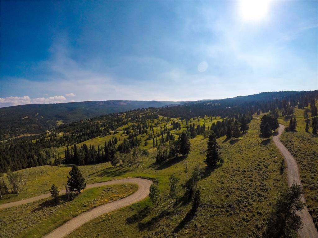 Ranch 1 Big EZ, Big Sky, MT 59716 - Big Sky, MT real estate listing