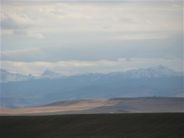 LOT 119 Rolling Glen Ranch Property Photo - Three Forks, MT real estate listing
