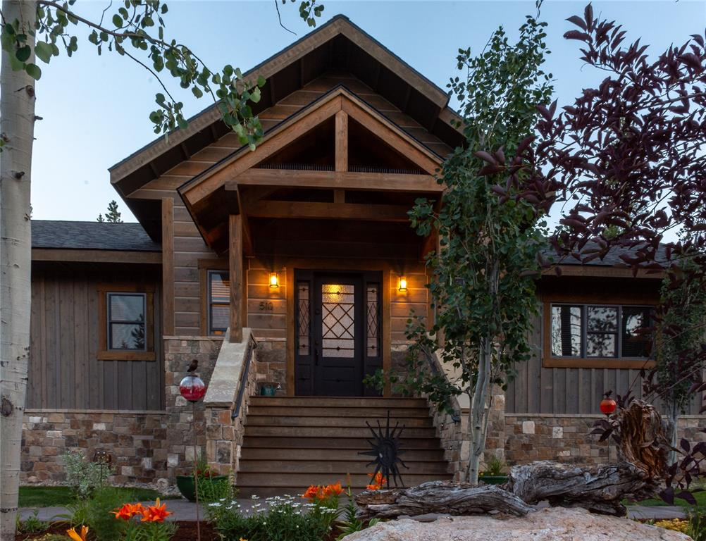 510 Gallatin Avenue, West Yellowstone, MT 59758 - West Yellowstone, MT real estate listing