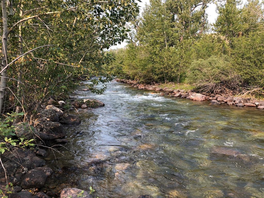 TBD West Boulder Road, Big Timber, MT 59011 - Big Timber, MT real estate listing