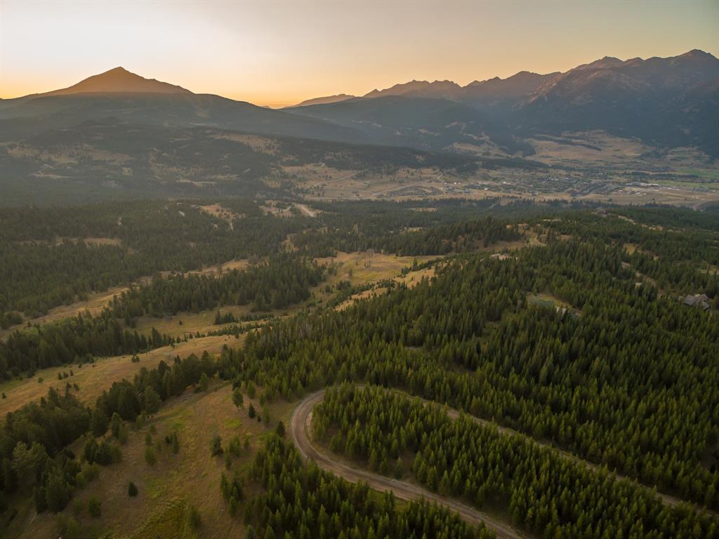 Parcel 22 Upper Highland Drive, Big Sky, MT 59716 - Big Sky, MT real estate listing
