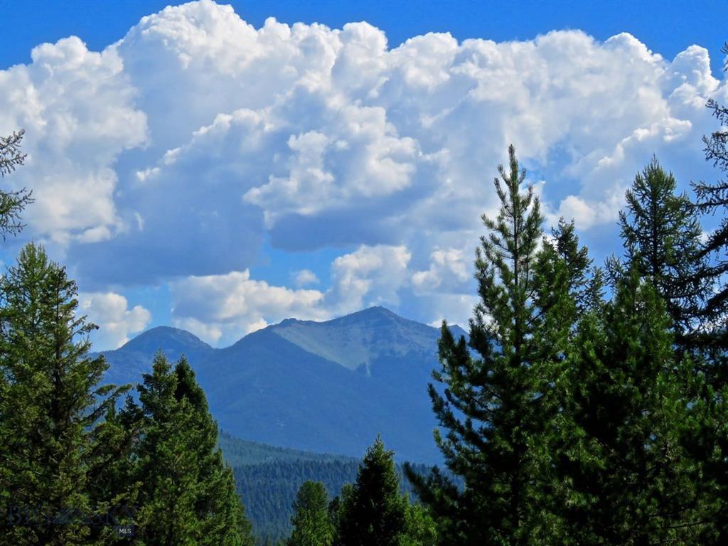 703 Seasons Edge, Seeley Lake, MT 59868 - Seeley Lake, MT real estate listing