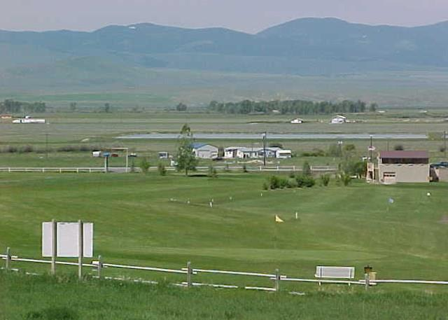 Lot 26 Arrowhead Circle, White Sulphur Springs, MT 59645 - White Sulphur Springs, MT real estate listing