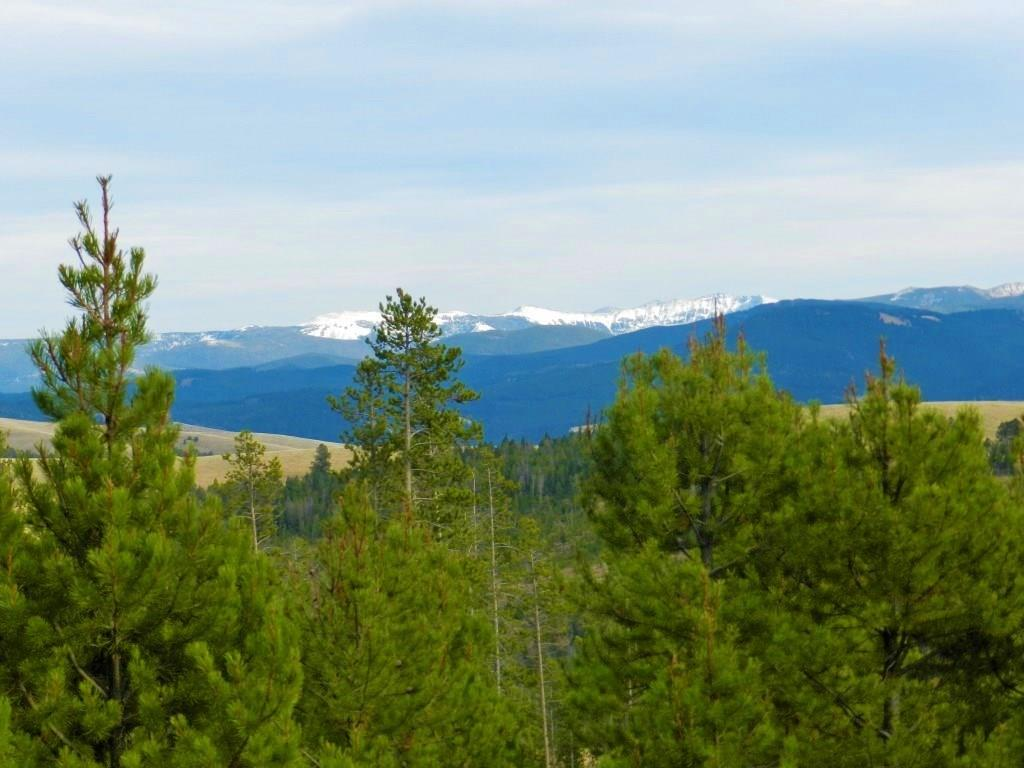 TBD Moose Spring Trail, Philipsburg, MT 59858 - Philipsburg, MT real estate listing