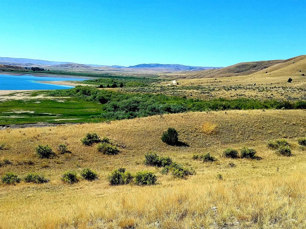 Tract B TBD Garden Creek Road Property Photo - Alder, MT real estate listing