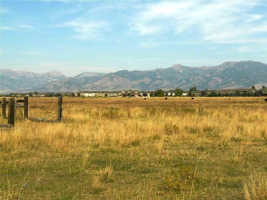 3223 Durston, Bozeman, MT 59718 - Bozeman, MT real estate listing
