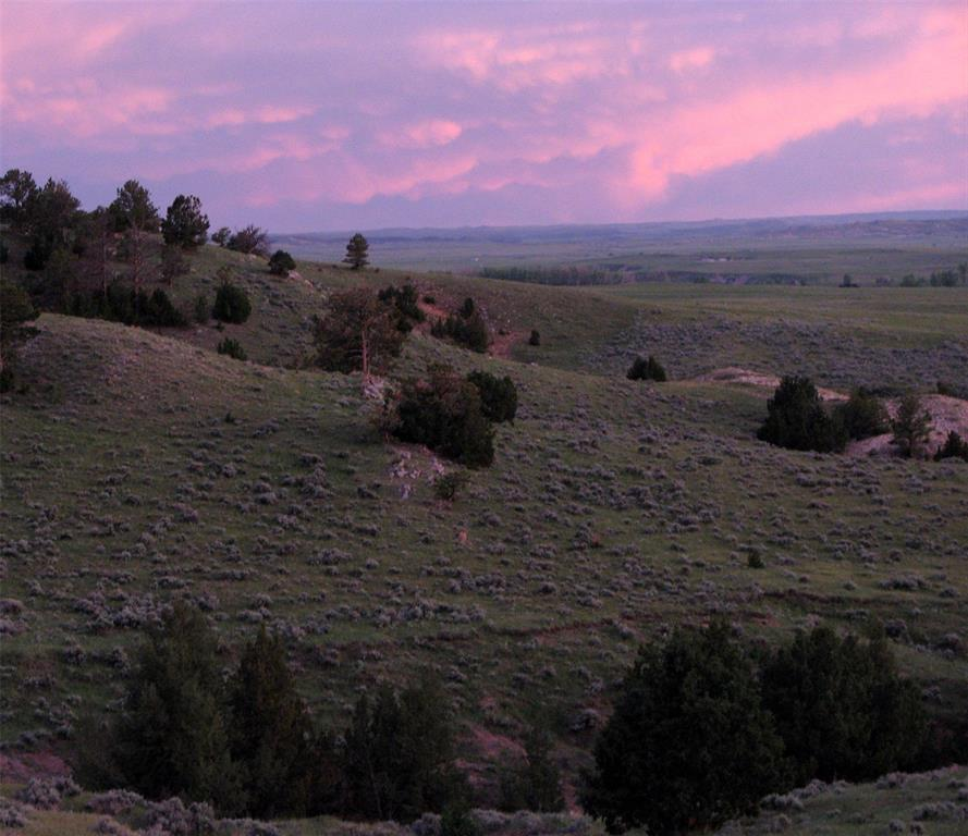 nHn N Smugglers Way #FR-20, Other, WY 82225 - Other, WY real estate listing