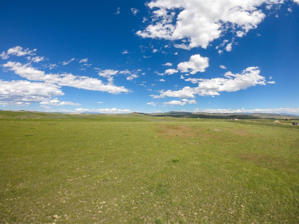 TBD PRICE ROAD Property Photo - Three Forks, MT real estate listing