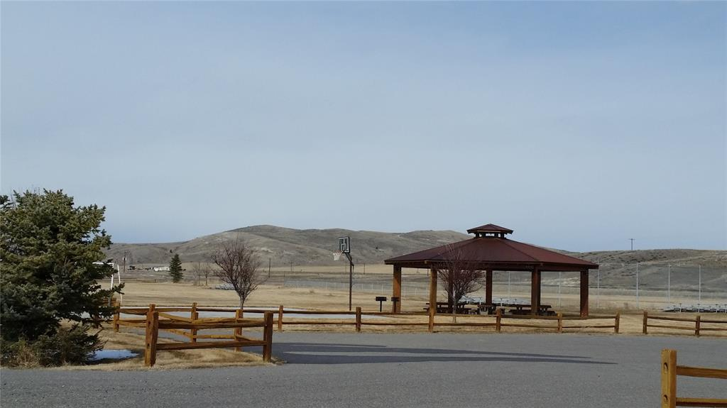 TBD Lot 220, Three Forks, MT 59741 - Three Forks, MT real estate listing