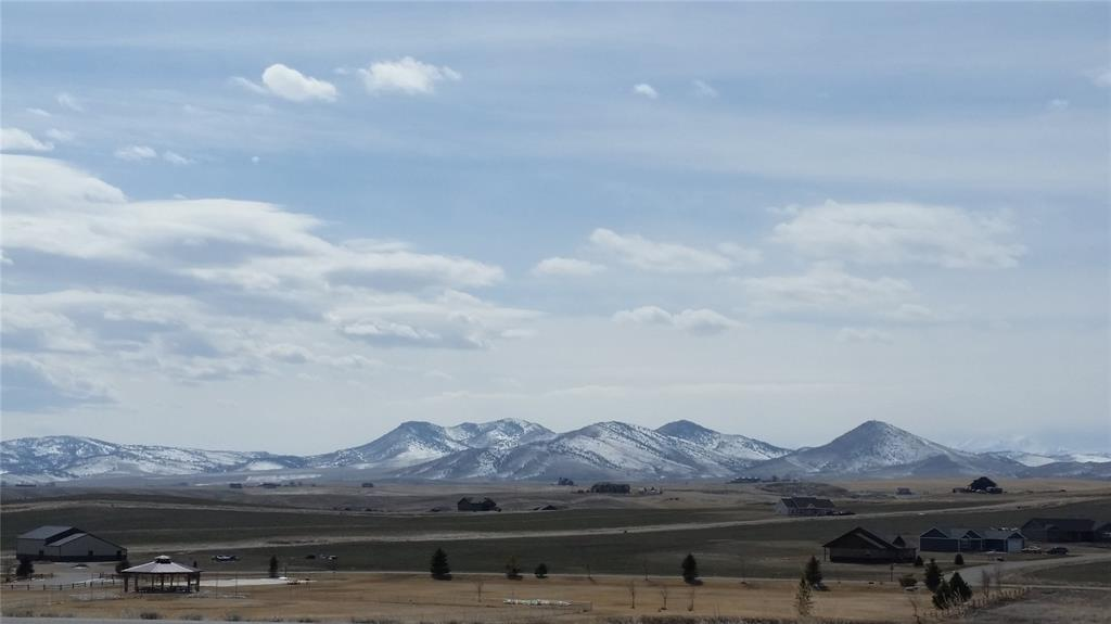 TBD Lot 209 - Village at Elk Ridge, Three Forks, MT 59741 - Three Forks, MT real estate listing