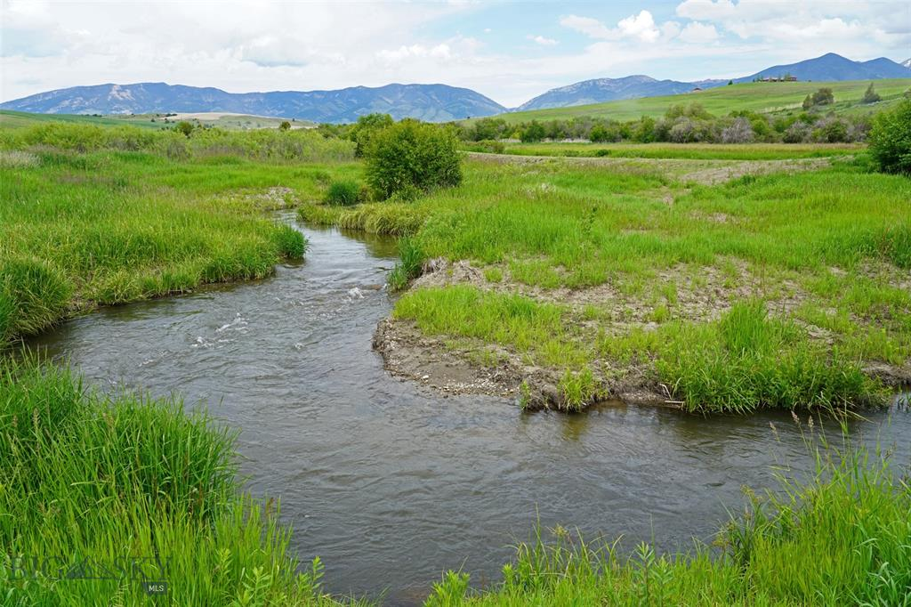 Montana Real Estate Listings Main Image