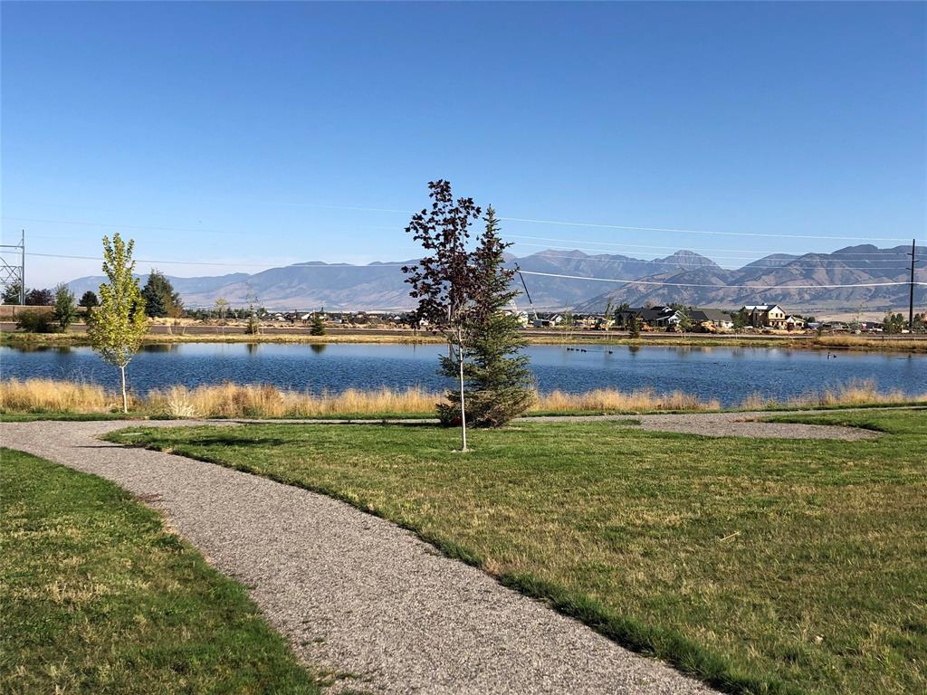 TBD Windrow Drive, Bozeman, MT 59718 - Bozeman, MT real estate listing
