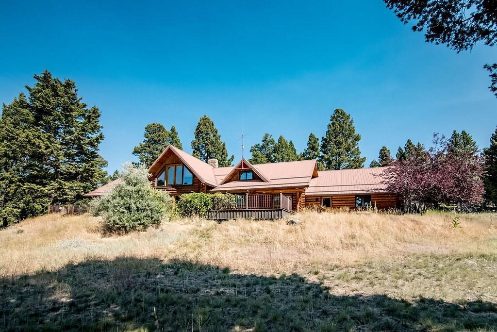 25 High Place Road, Whitehall, MT 59759 - Whitehall, MT real estate listing