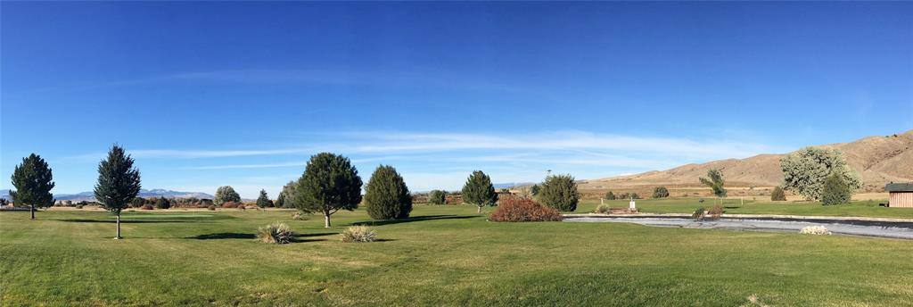 Lot #18 Missouri River Rendezvous, Toston, MT 59643 - Toston, MT real estate listing