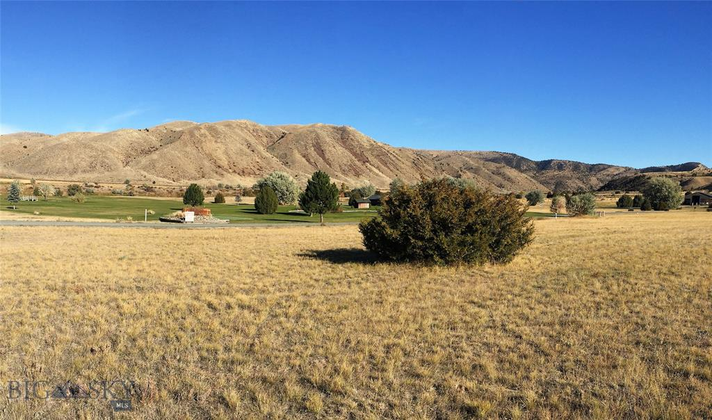 Lot 19 Missouri River Rendevous, Toston, MT 59643 - Toston, MT real estate listing